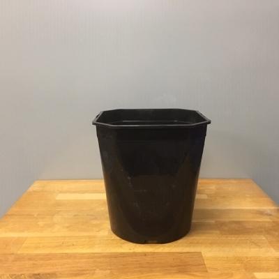 4,5 liter vkr kunststof pot