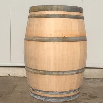 Wijnvat eiken 225 liter