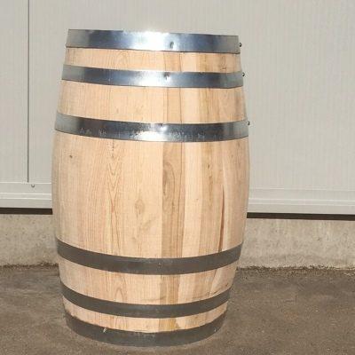 Kanstanje vat 50 liter