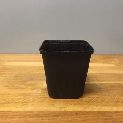 P9 kunststof pot