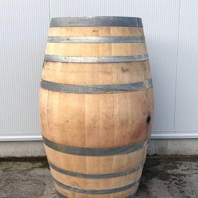 Eikehouten sigaarvat 285 liter