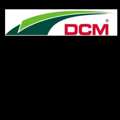 Alle DCM producten